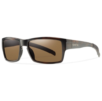 Smith Optics Outlier Continued Sunglasses