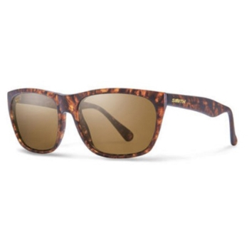 Smith Optics Tioga/W Sunglasses