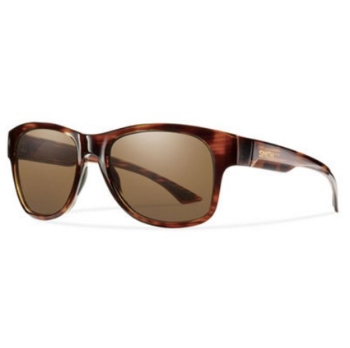 Smith Optics Wayward/N/S Sunglasses