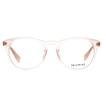 Sora Riley Eyeglasses