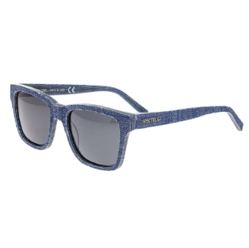 Spectrum Wood Laguna Sunglasses