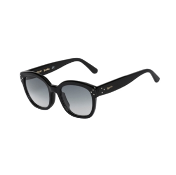 Spektre Candy Sunglasses