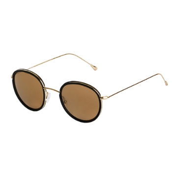 Spektre Morgan Sunglasses