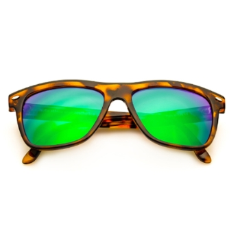 Spektre Nesa Continued I Sunglasses
