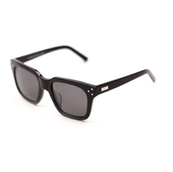 Spektre Pitti Sunglasses