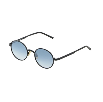 Spektre Titan Sole Sunglasses