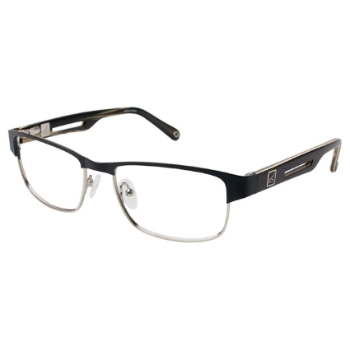 Sperry Top-Sider Assateague Eyeglasses