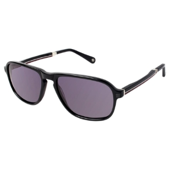 Sperry Top-Sider York Sunglasses