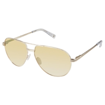 Sperry Top-Sider Billingsgate Sunglasses