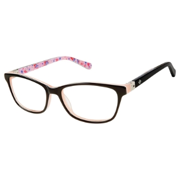 Sperry Top-Sider Harken Eyeglasses