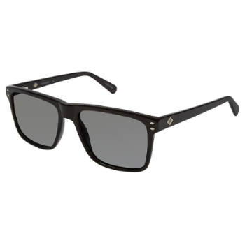 Sperry Top-Sider Highland Sunglasses