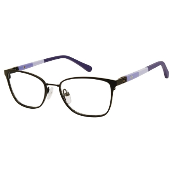 Sperry Top-Sider Jib Eyeglasses