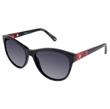 Sperry Top-Sider Ocean Side Sunglasses