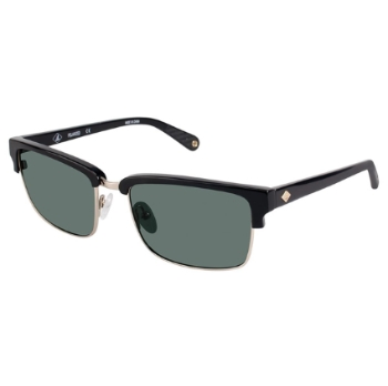 Sperry Top-Sider Rumson Sunglasses