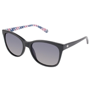Sperry Top-Sider Sagharbor Sunglasses