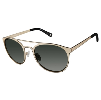 Sperry Top-Sider Surfside Sunglasses