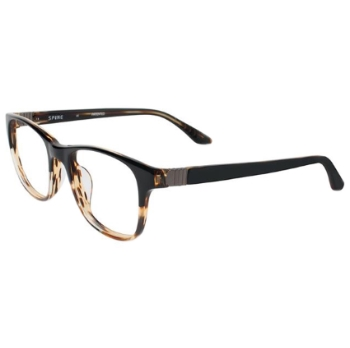 Spine SP1002 Eyeglasses