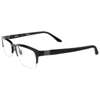 Spine SP2003 Eyeglasses