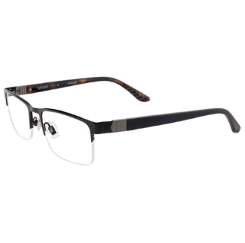 Spine SP2004 Eyeglasses