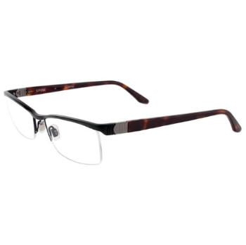 Spine SP2007 Eyeglasses