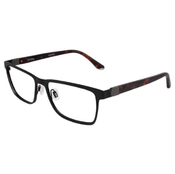 Spine SP2009 Eyeglasses