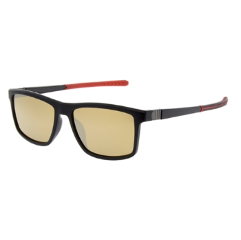 Spine SP 3012 Sunglasses