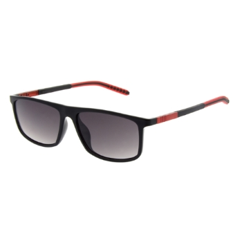 Spine SP 3401 Sunglasses