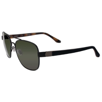 Spine SP4002 Sunglasses