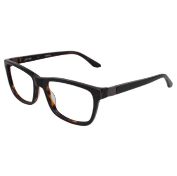 Spine SP5005 Eyeglasses