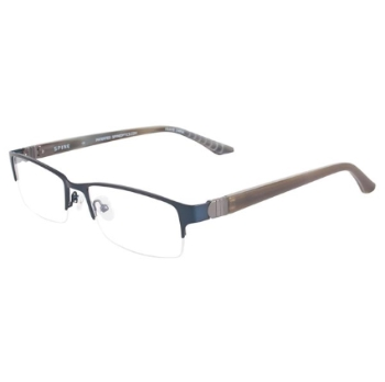 Spine SP6003 Eyeglasses