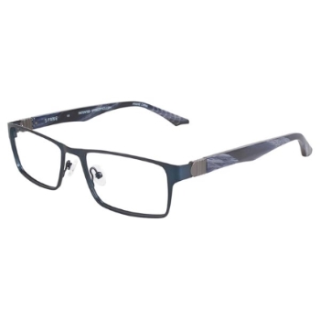 Spine SP6004 Eyeglasses