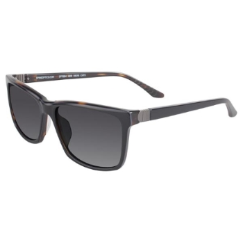 Spine SP7004 Polarized Sunglasses