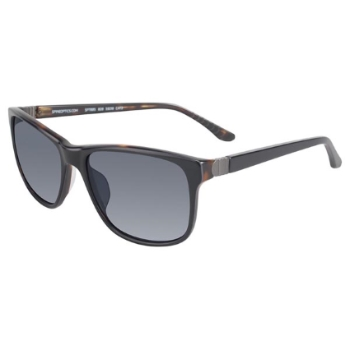 Spine SP7005 Polarized Sunglasses