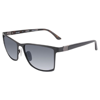 Spine SP8001 Polarized Sunglasses