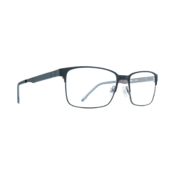 Spy Dax Eyeglasses