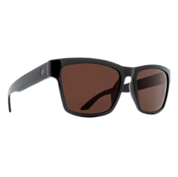 Spy HAIGHT 2 RX Sunglasses