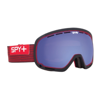Spy MARSHALL - CONTINUED III Goggles