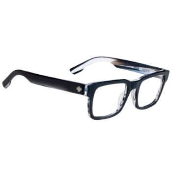 Spy Aiden Eyeglasses