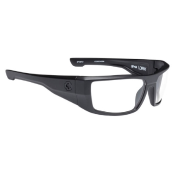Spy Dirk Eyeglasses