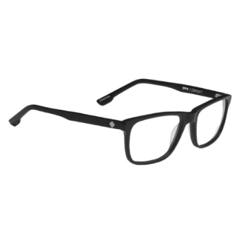 Spy Dwight Eyeglasses