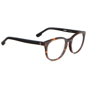 Spy Edith Eyeglasses