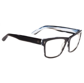 Spy Haight Eyeglasses