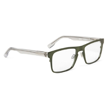 Spy Heath Eyeglasses