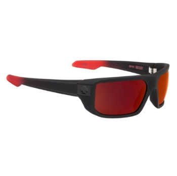 Spy MCCOY - Continued Sunglasses