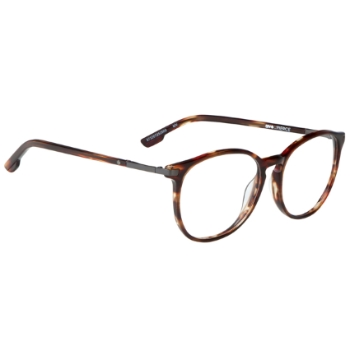 Spy Pierce Eyeglasses