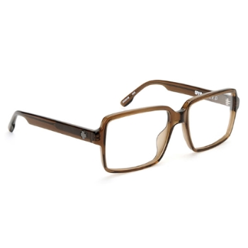 Spy Reed Eyeglasses