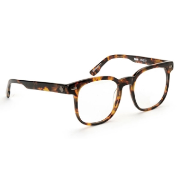 Spy Rhett Eyeglasses