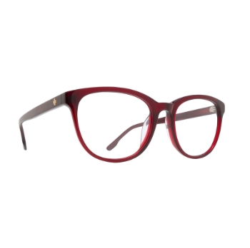Spy Shea Eyeglasses