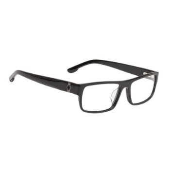 Spy Vaughn Large Eyeglasses