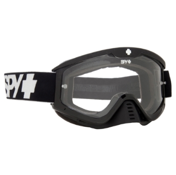 Spy WHIP MX CONTINUED Goggles